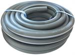 1/4^ Single RUBBER tubing
