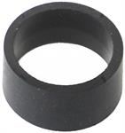 2^ sleeve gasket for drain 86020, fits Mueller