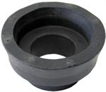 2^ x 1 1/2^ Rubber adapter for Mueller Matic