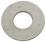 3/4^ x 1 7/8 stainless flat washer