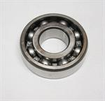 Bearing for 76 pump