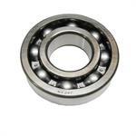 Bearing for DL 84 pump
