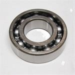 Bearing for M-3 pump