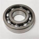 Bearing for M style E-5, M-5, E-7.5 or M-7.5