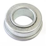 Bearing for air tire, 3/4^