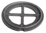 CT40 Cross rib gasket     CB