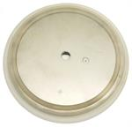 Diaphragm for Sentinel 350/500 Regulator