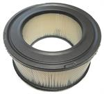 Filter for Sentinal 350/500 regulator & 43550,#211