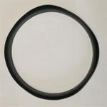 Gasket for 3^ and 4^ pre-filter