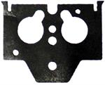 Lower gasket for Apex control valve