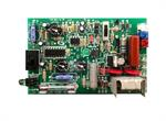 ReconditioneMaster circuit board for Dairy Pro 300