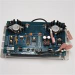 Reconditioned DL Magnetic pulsator board, 16VDC