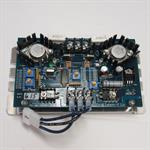 Reconditioned Kleen Flo B-12 pulsation board
