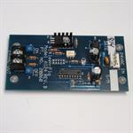Reconditioned circuit board for BM air injector
