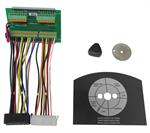 Replacement timer interface kit For Electrobrain II LESS Timer