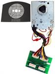 Replacement timer interface kit for Electrobrain II