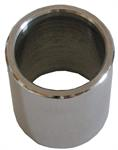 Stainless weight for plastic shell    (1 required)