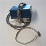 Used Retract solenoid